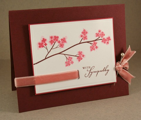 011108_dogwood_sympathy_card