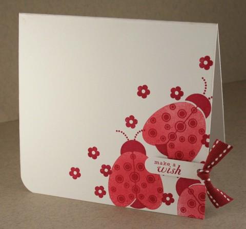 011208_ladybug_wish_card