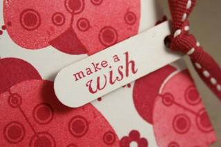 011208_make_a_wish_closeup