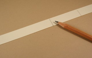 011308_pencil_marks