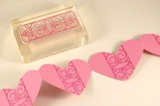 012408_center_stamp