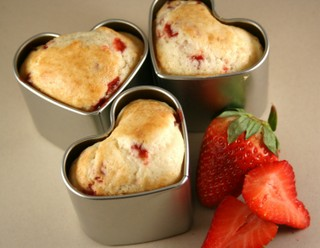 013108_baked_muffins