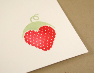 013108_stamped_strawberry