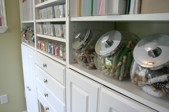 Ribbon_jars_cardstock