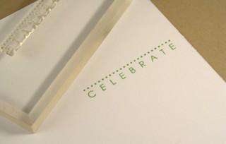 020408_celebrate_stamp