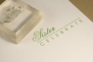020408_sister_stamp