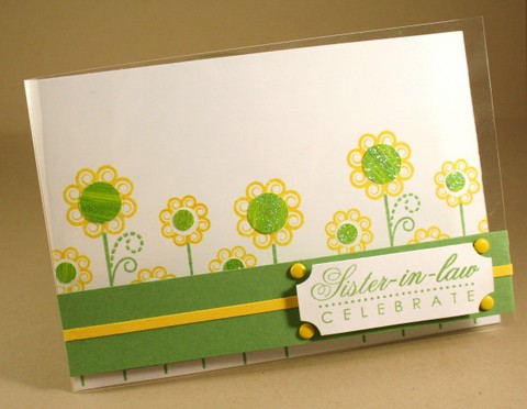 020408_yellow_daisy_card