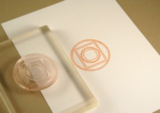 020508_first_stamp