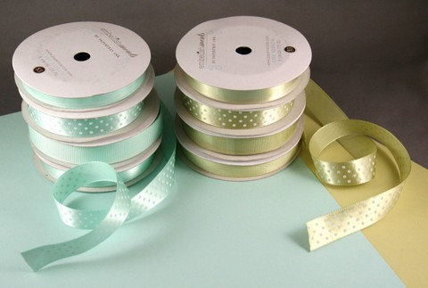 020708_cardstock_ribbon
