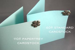 020708_compare_cardstock_2