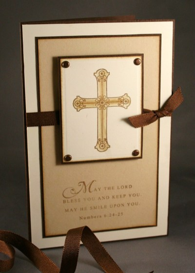 021208_copper_cross_card_2