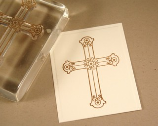 021208_stamped_cross