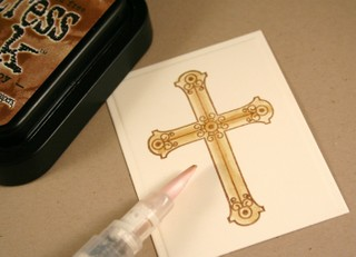 021208_watercolored_cross