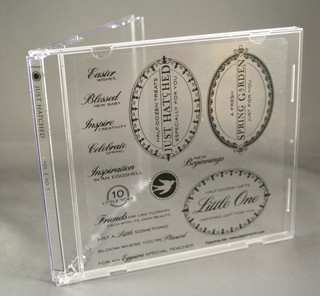 021308_cover_label_adhered