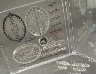 021308_moving_stamps