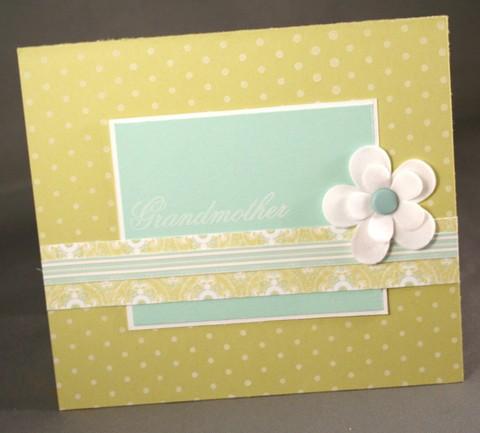 021408_grandmother_card