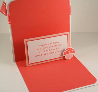 031008_popup_cupcake_card_interior
