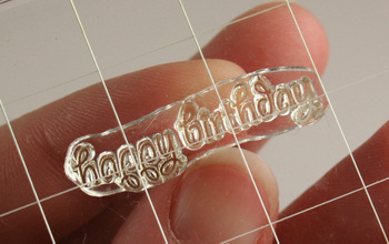 Adding_happy_birthday_2