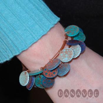 Danavee_bracelet_2