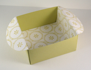 Finished_pear_box
