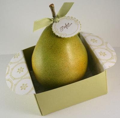 Pear_favor
