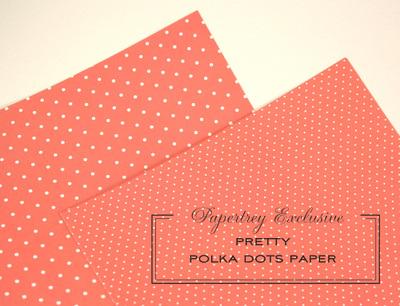 Pretty_polka_dots