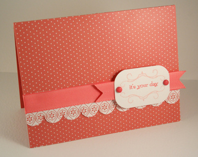 Scalloped_pink_patterns_card