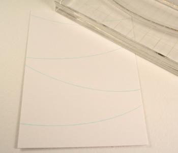 Stamped_banner_line_2