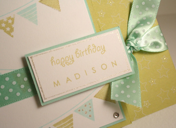 Stamped_madison_block_3