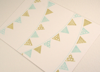 Stamped_pennants_2