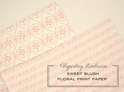 Sweet_blush_floral_print