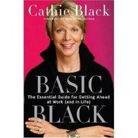 Basic_black_2