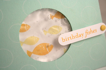 Birthday_fishes_closeup