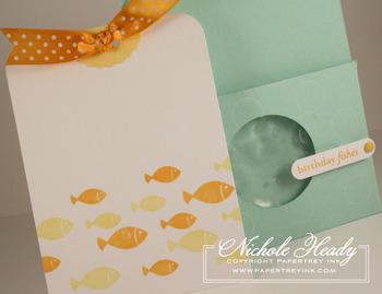 Birthday_fishes_tag