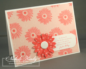 Pink_floral_card