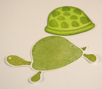 Turtle_cut_out