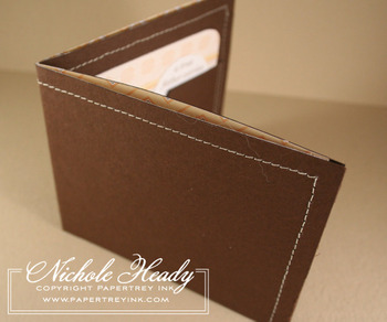 Wallet_front