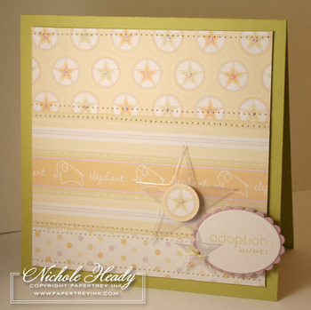 Adoption_sparkle_star_card_2