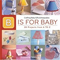 B_is_for_baby_cover