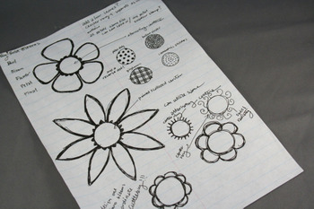 Beautiful_blooms_sketches_2