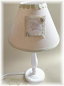 Becky_lamp