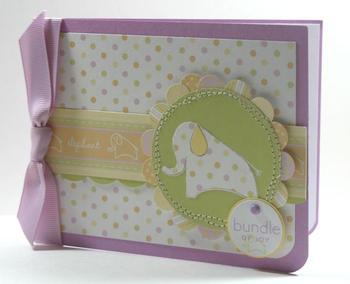 Geny_elephant_card