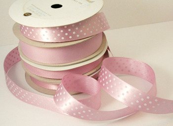 Lavender_moon_ribbon