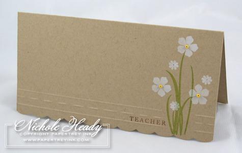 Teacher_dashed_score_card