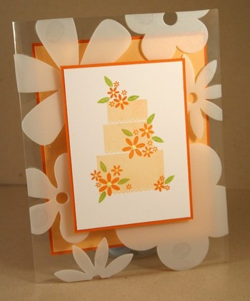 101407_transparent_cake_card