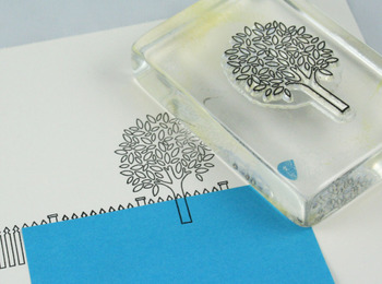 Adding_tree