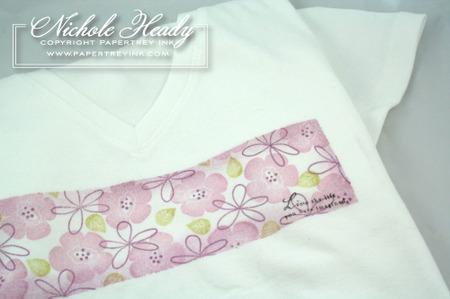 Finished_shirt