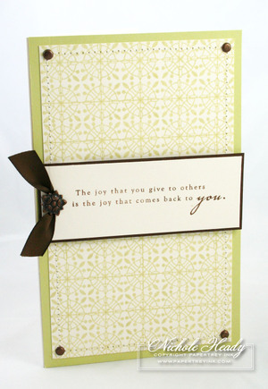 Joy_comes_back_to_you_card