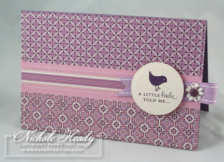 Little_purple_birdie_card_2