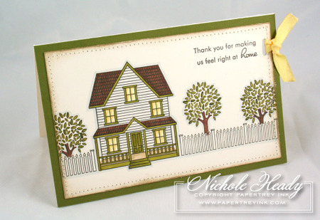 Right_at_home_card